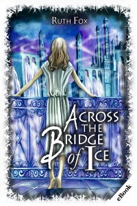 Across the Bridge of Ice