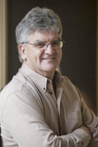 Barry Dean