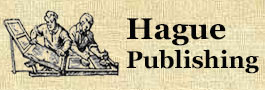 Hague Publishing
