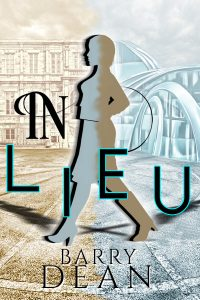 In LIEU – eBook