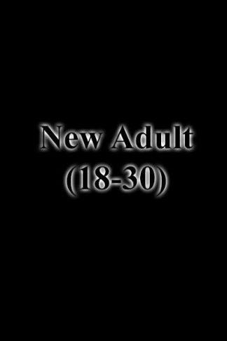 New Adult (18-30)