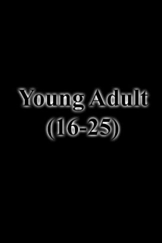 Young Adult (16-25)